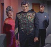 180px-Famille_de_Spock