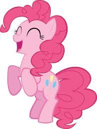Pinkie_Pie_2.jpg
