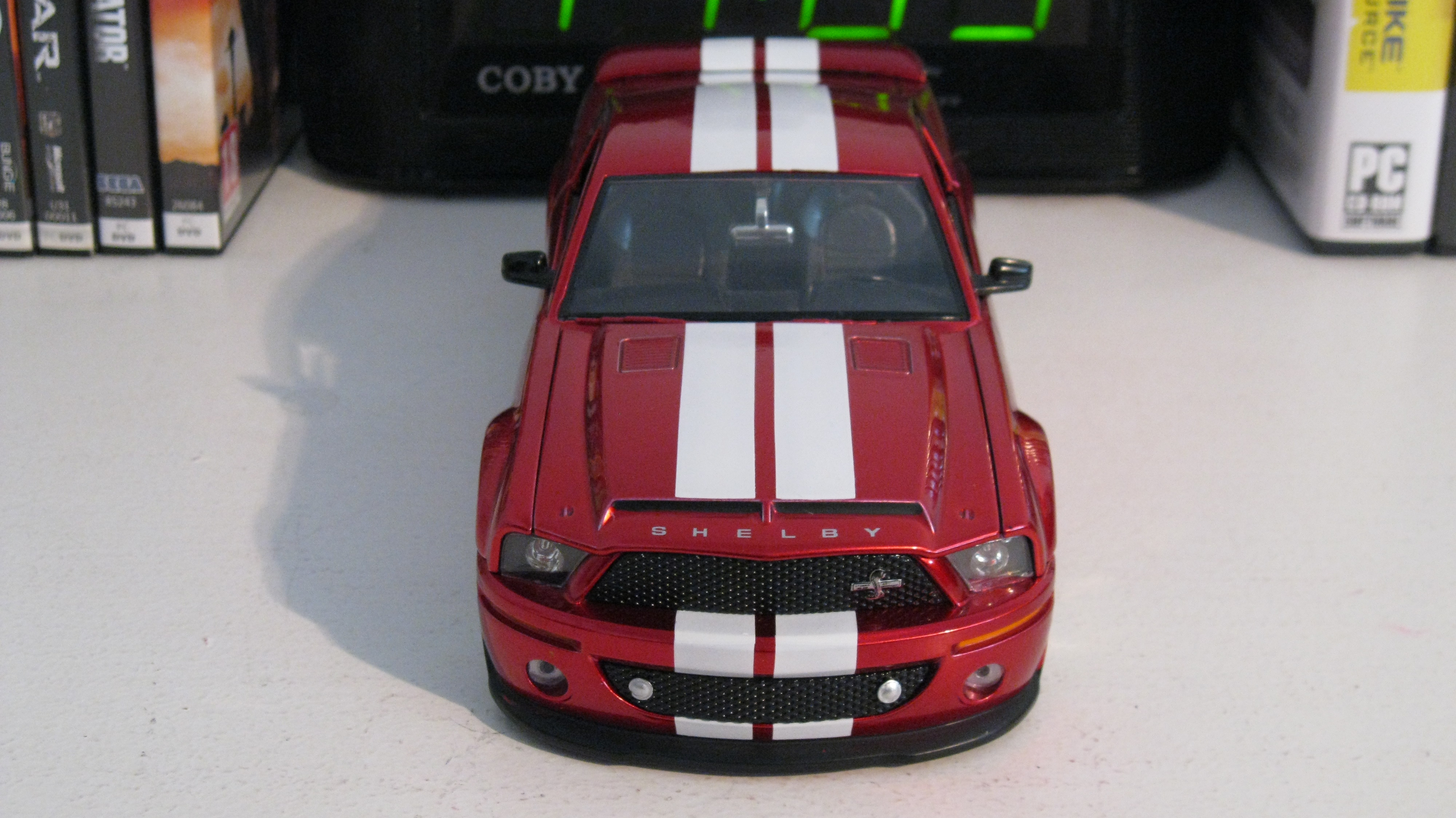 Mi Coleccion De Autos Autos A Escala 1 9 Imagenes De Autos