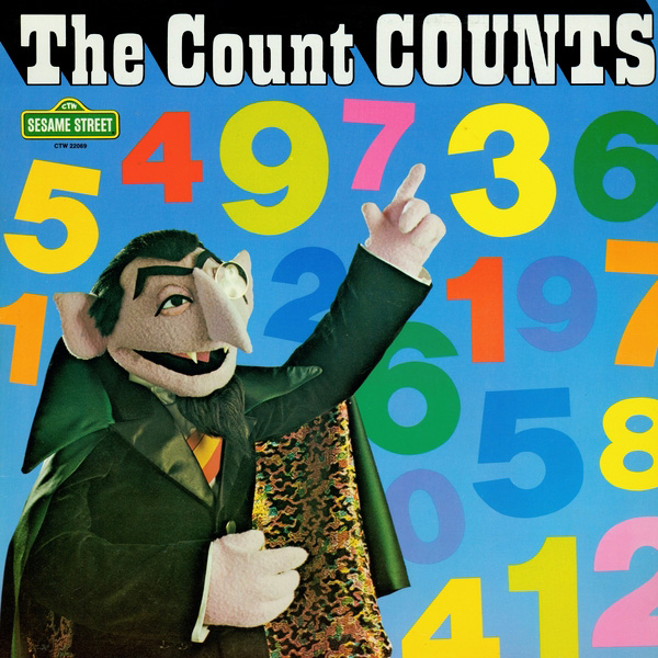 CountCountsLP%282%29 Number Lovers Rejoice!