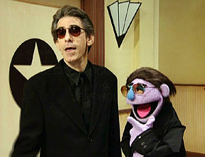 http://images1.wikia.nocookie.net/muppet/images/9/9b/Celeb.belzer.jpg
