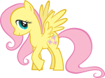 150px-FluttershyHiRes.png