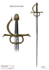 165px-Miraz-sword-art.jpg