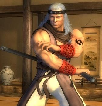 [SYNCH.T] EO 0-2 FP (Ganadores: FOOL POWER) Murai_1520