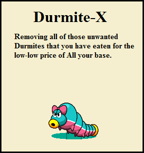 AD-Durmite_X_%28T%29.png