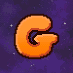 GouchnoxIcon_2.5.png