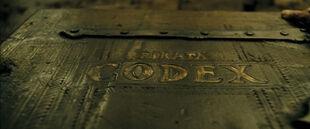 The Code (Codigo de la Hermandad) 310px-Codex