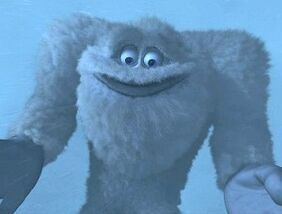http://images1.wikia.nocookie.net/pixar/images/thumb/1/16/Abominablesnowman.jpg/282px-Abominablesnowman.jpg