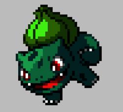 250px-Dark_Pokemon.png