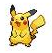 PIKACHUSIG.png