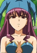 Witch_kaibutsu_oujo_23113.jpg