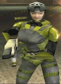 Masako_in-game_character.jpg
