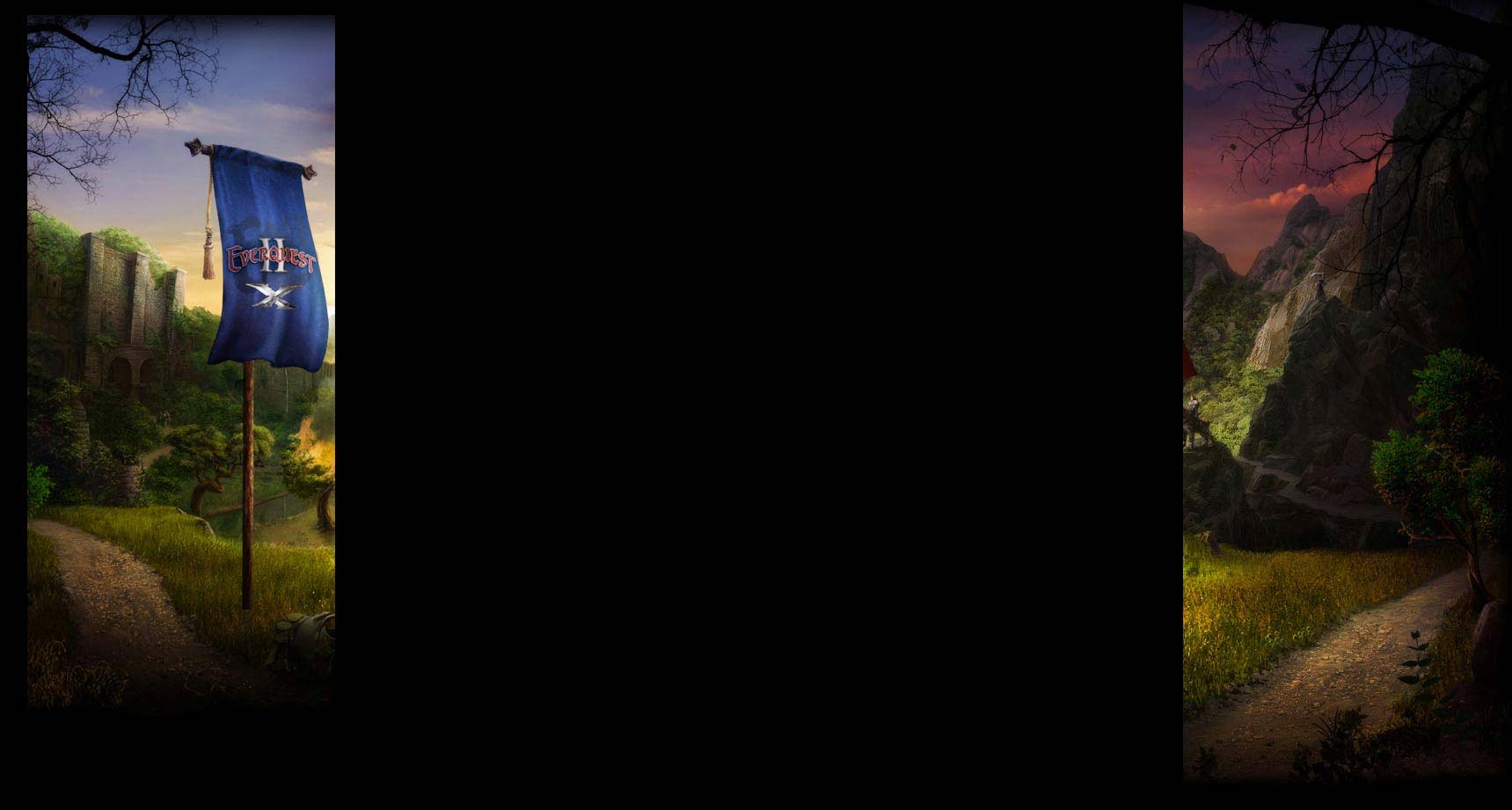 Wiki-background_2.jpg