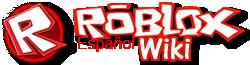 LOgotipo_dela_Wiki.png