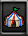 Tightrope_icon.png