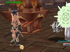image:guild7.jpg