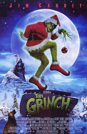 http://images1.wikia.nocookie.net/seuss/images/f/fe/Movie-grinch.jpg