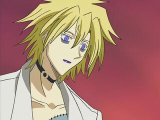 http://images1.wikia.nocookie.net/shamanking/en/images/thumb/d/d3/Faust_VIII_3.JPEG/320px-Faust_VIII_3.JPEG