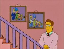 The Simpsons 710 138th Episode Spectacul...