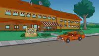 200px-Springfield-retirement.jpg