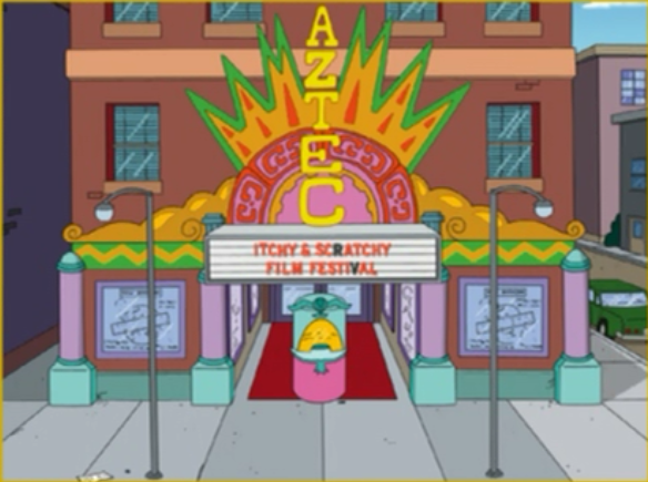 Aztec_Theater.png