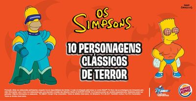 Simpsonsbk.jpg