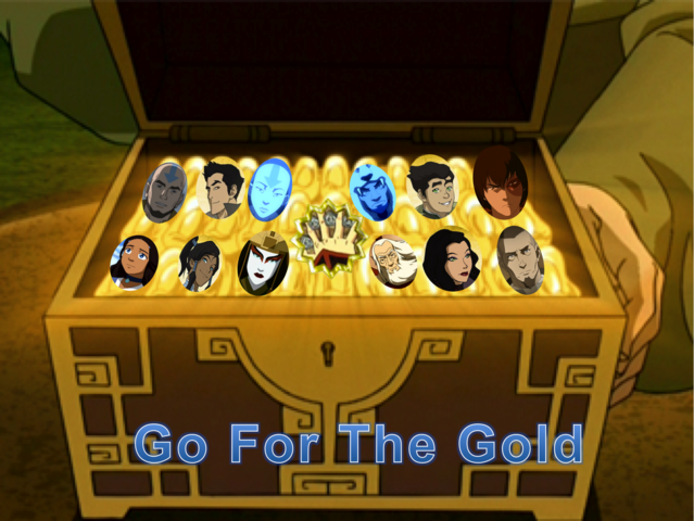 639px-Go_for_the_gold.png