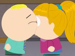 south park rocks humor luv south park butters awesome