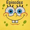 100px-Spongebob_Face_Episode.png