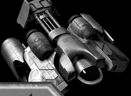 terran-dropship Dropship_SC1_Art1