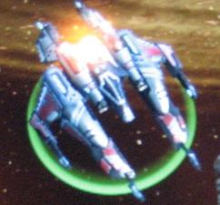 terran-predator Predator