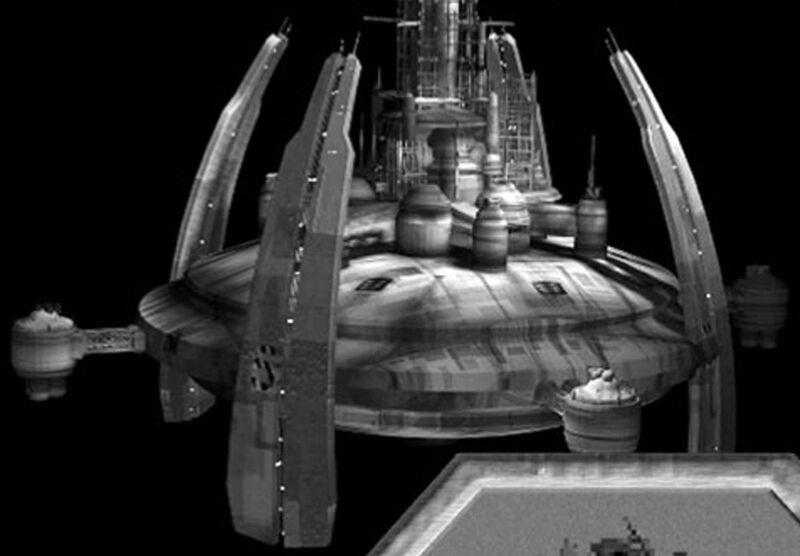 terran-science vessel 800px-Science_Vessel_SC1_Art1
