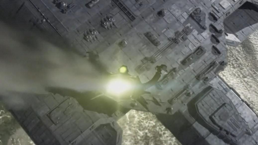 [Rumeurs et spéculations] les nouveaux ennemis Daedalus_Variations4