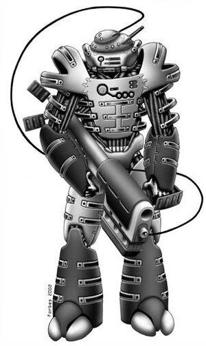 300px-Phantom_droid.jpg