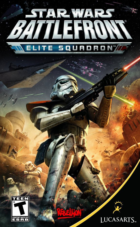 http://images1.wikia.nocookie.net/starwars/images/4/41/SWBF_Elite_Squadron_box.png