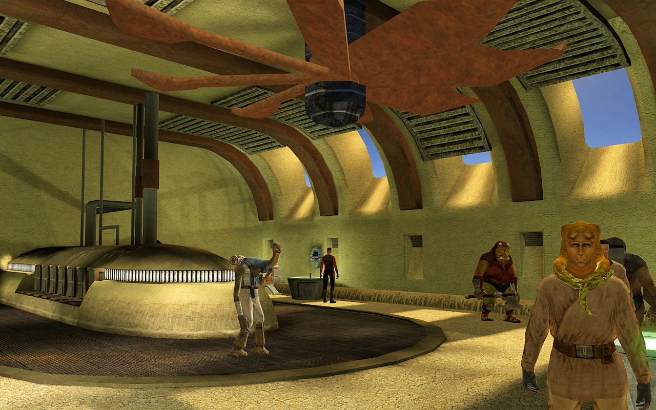 http://images1.wikia.nocookie.net/starwars/images/5/5a/Huntinglodge.jpg