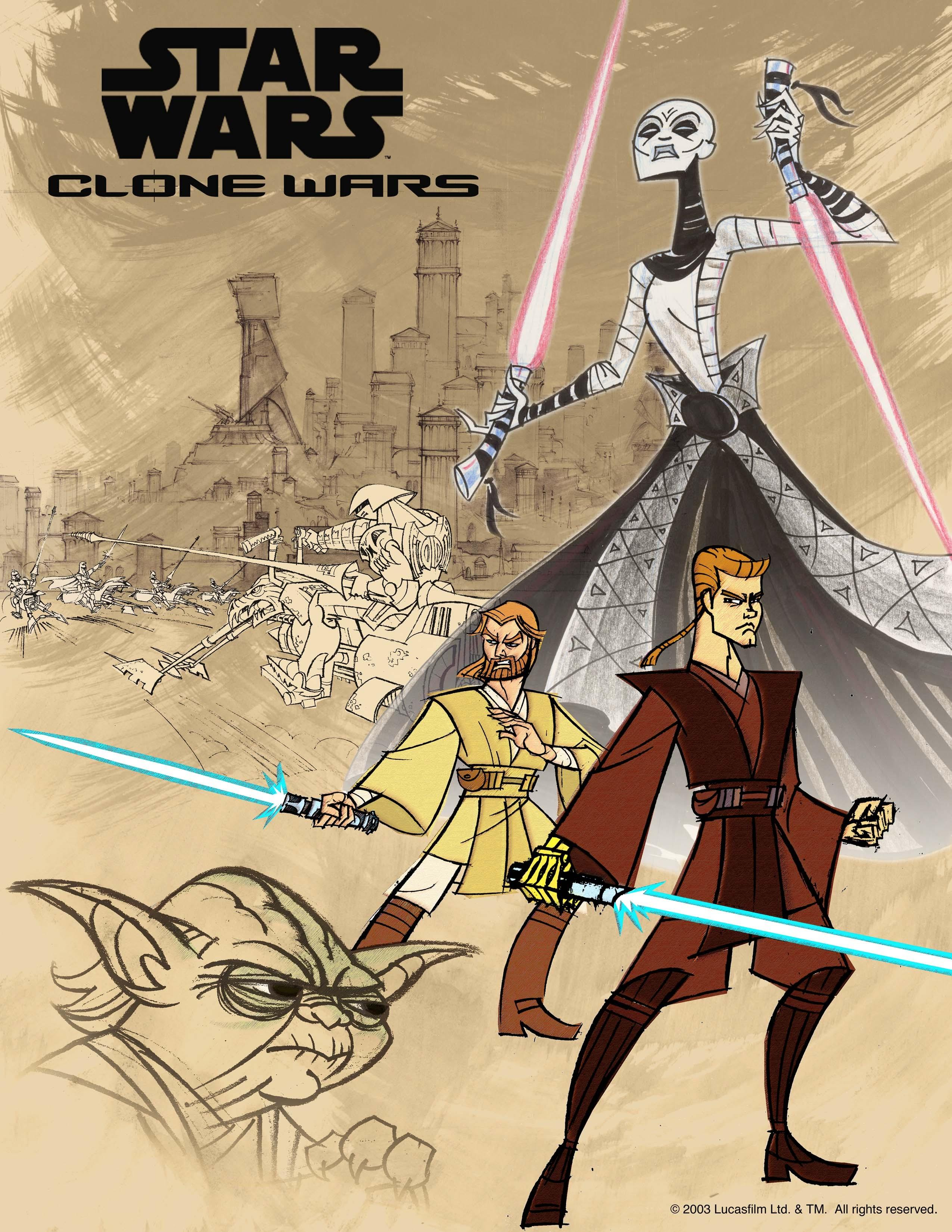 star wars menace fantome wiki