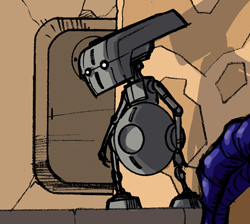 Techno-service_droid.png