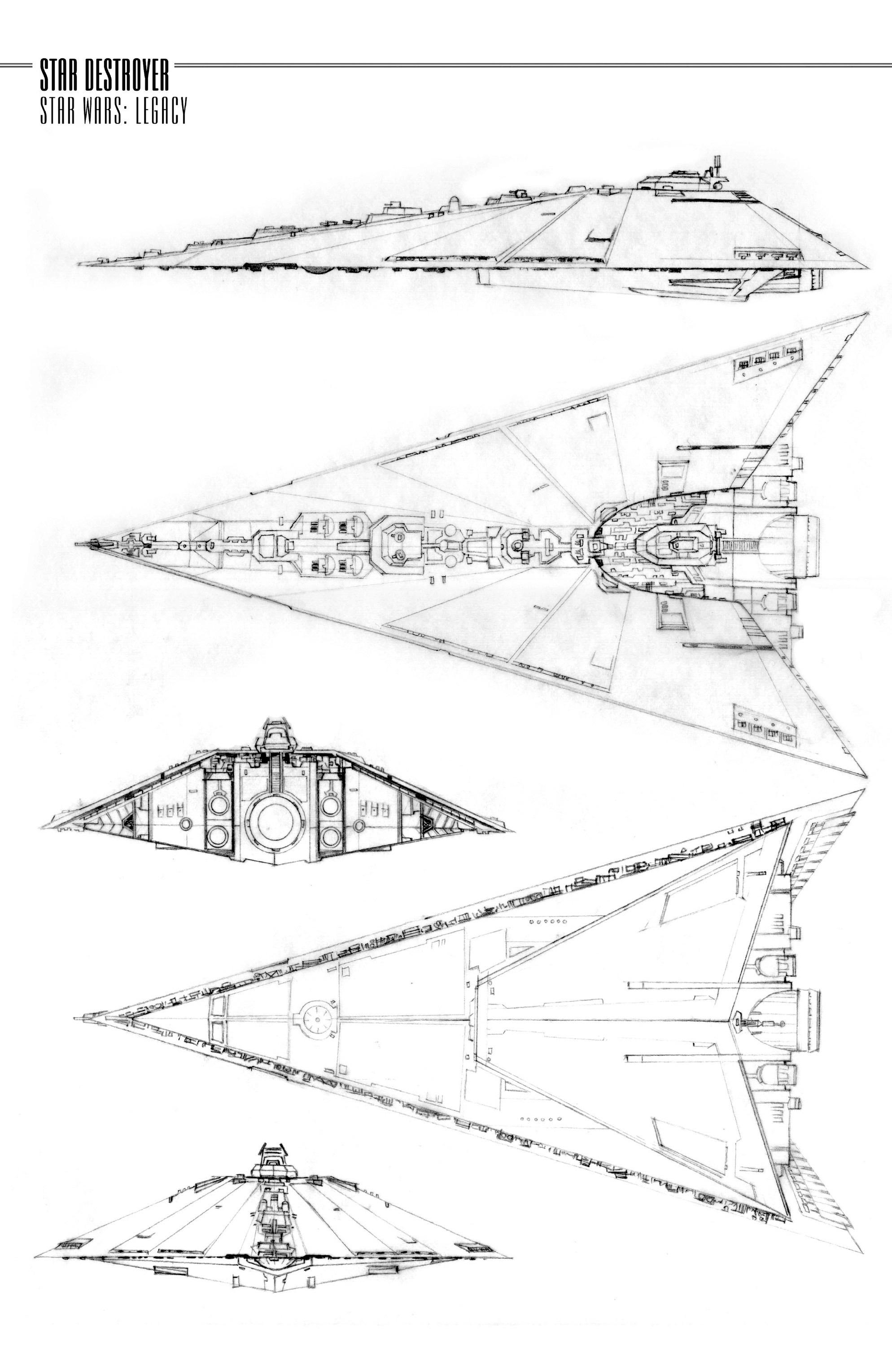 Your Favorite Looking Spaceships Page 3 Spacebattles