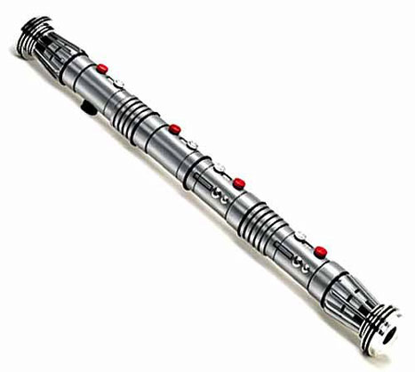 http://images1.wikia.nocookie.net/starwars/images/e/e6/Darth_Maul%27s_Lightsaber.jpg
