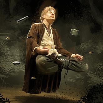 Meditate_SWGTCG.jpg