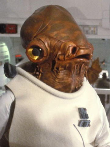 File:Ackbar HS.jpg