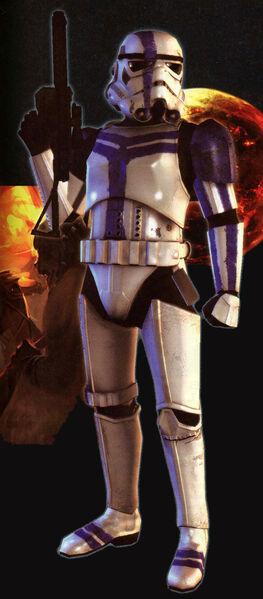 263px-501st_stormtrooper.jpg