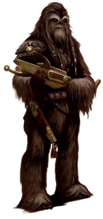 339px-Wookiee_NEGAS.jpg