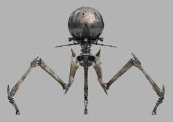 250px-Octuptarra_droid.jpg