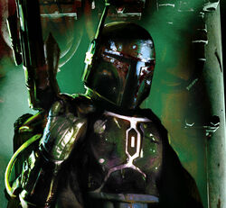 250px-BobaFett-BloodlinesCover.jpg