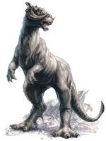 Creature Legend 150px-Tauntaun_NEGAS