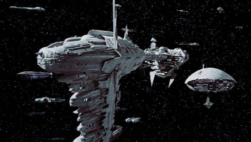 800px-Rebel_fleet_ESB.jpg