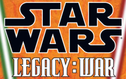 250px-Legacy_War_logo-1-.png