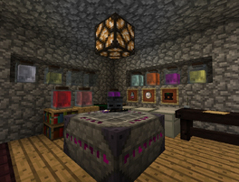 8a5c6 ThaumCraft-Mod-580x318